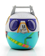 Bitty Boomers - Fortnite DJ YONDER Mini Speaker-2471189