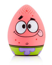 Bitty Boomers - Patrick Mini Speaker-2471191