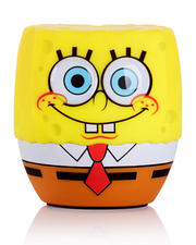 Bitty Boomers - SpongeBob Mini Speaker-2471192