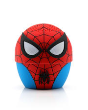 Bitty Boomers - Spiderman Mini Speaker-2471193