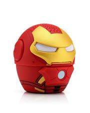 Accessories - Ironman Mini Speaker-2471194