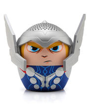 Bitty Boomers - Thor Mini Speaker-2471195