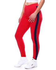 Bottoms - Dea Legging-2469425