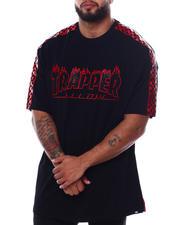 Short-Sleeve - Trapper T-Shirt (B&T)-2470120