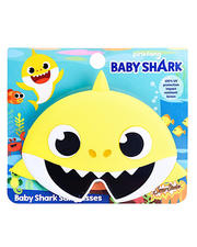 Sun Staches - Baby Shark Sunglasses-2471179