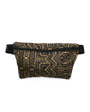 Bum Bags - XL Ultra-Slim Fanny Pack (Unisex)-2467695