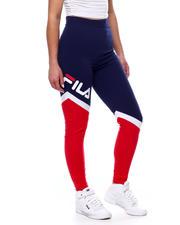 Women - Roxy High Waist Legging-2469420