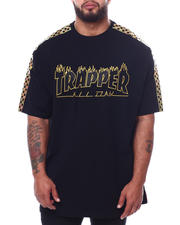 Makobi - Trapper T-Shirt (B&T)-2470141