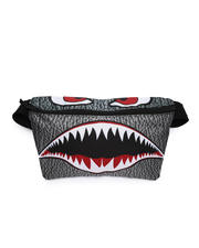 Bum Bags - Flying Tiger Fanny Pack (Unisex)-2467685