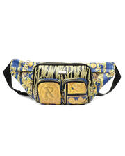 Men - Royal Belt Bag (Unisex)-2468572