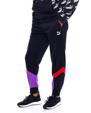 Sweatpants - Iconic MCS COLORBLOCK TRACKPANT-2471342