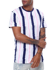Buyers Picks - Vertical Stripe Tee-2471347