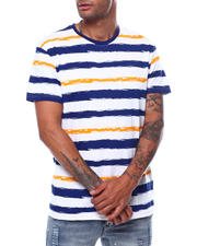 Buyers Picks - Horizontal Stripe Tee-2471352
