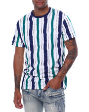 Buyers Picks - Vertical Stripe Tee-2471357