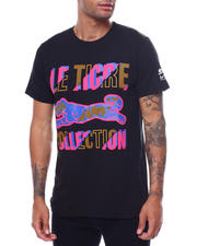 Le Tigre - GRIFFIN TEE-2471593