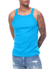 Buyers Picks - G-Unit Tank Top-2471603