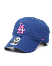 NBA, MLB, NFL Gear - Los Angeles Dodgers Clean Up Cap-2465732