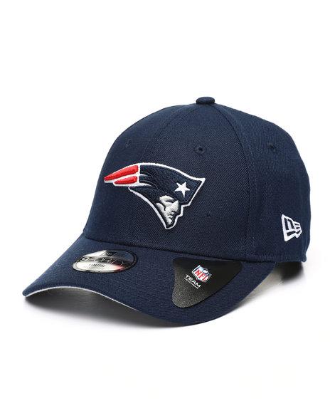New Era - 9Forty New England Patriots JR The League Cap