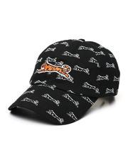 Dad Hats - Greene Hat-2469037