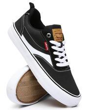 Levi's - Lance CT CVS UL Sneakers-2470020