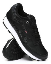 Footwear - CL Renaissance Sneakers-2470284