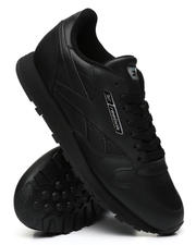 Men - CL Leather MU Sneakers-2469038