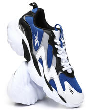 Men - DMX Series 1000 Sneakers-2469059