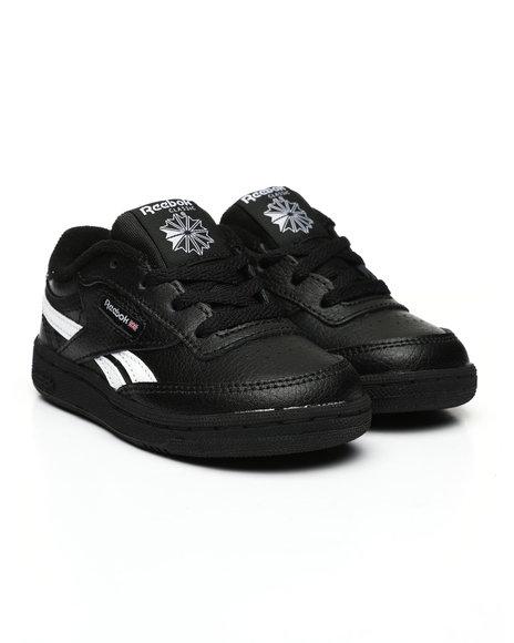 Reebok - Club C Revenge Sneakers (4-10)