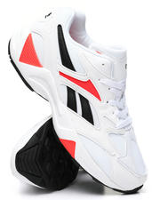 Men - Aztrek 96 Sneakers-2470277