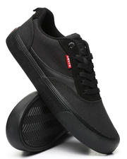 Men - Lance CT CVS UL Sneakers-2470187