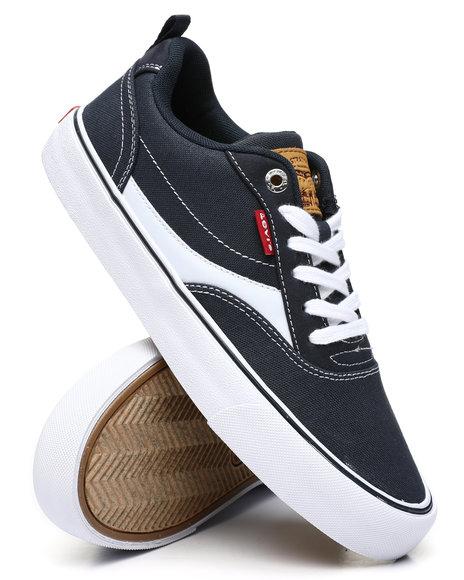 Levi's - Lance CT CVS UL Sneakers