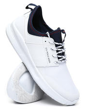Buyers Picks - Lace-Up Sneakers-2470226