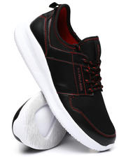 Buyers Picks - Lace Up Sneakers-2470235