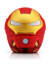 Bitty Boomers - Ironman Mini Speaker-2471194