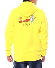 Reebok - Tom and Jerry Sweat Hoodie 3-2472106