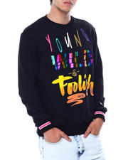 Buyers Picks - FOOLISH Sweatshirt-2472210