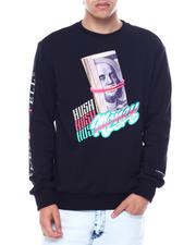 Buyers Picks - HUSH MONEY Sweatshirt-2472263