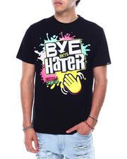 Buyers Picks - BYE HATER TEE-2472314