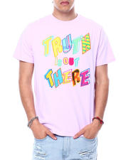 Men - TRUTH IS OUT THERE Tee-2472341