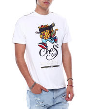 Buyers Picks - The Chase Tee-2472448