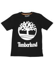 Timberland - Timberland Tee (8-20)-2471403