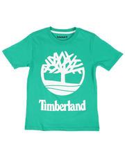 Timberland - Timberland Tee (8-20)-2471413