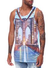 Spring-Summer-M - Brooklyn Bridge Tank-2472632