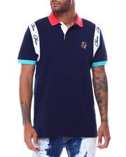 Men - Destiny SS Polo-2473056