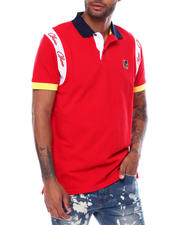 Men - Destiny SS Polo-2473067