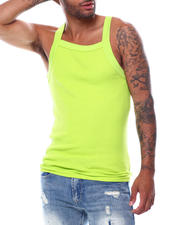 Men - G-Unit Tank Top-2471816