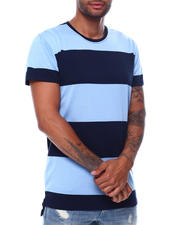 Men - Rugby Stripe Tee-2472614