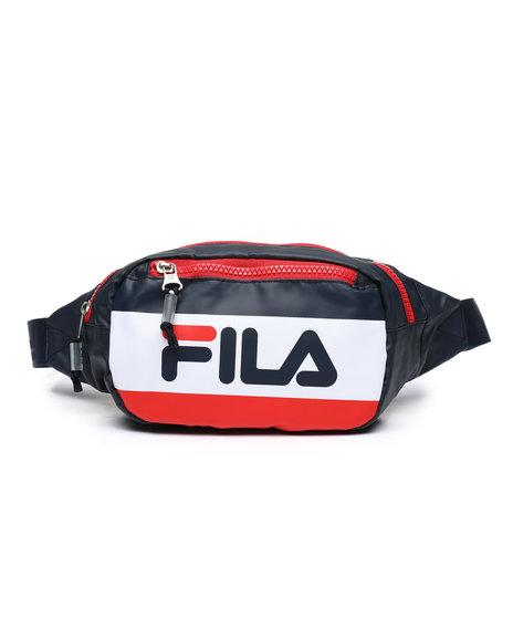 Fila - Hunts Waist Bag