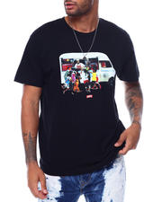 Men - Icey SS Tee-2473047