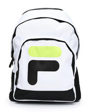 Bags - Liston Backpack (Unisex)-2471636